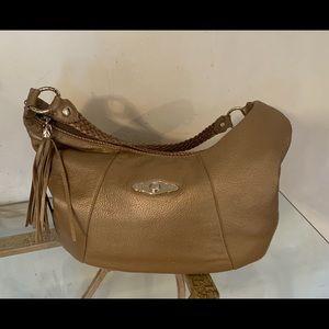 Elliott Lucca Shoulder handbag